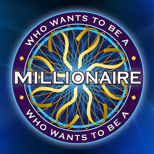 runescape how to become a millionaire fast