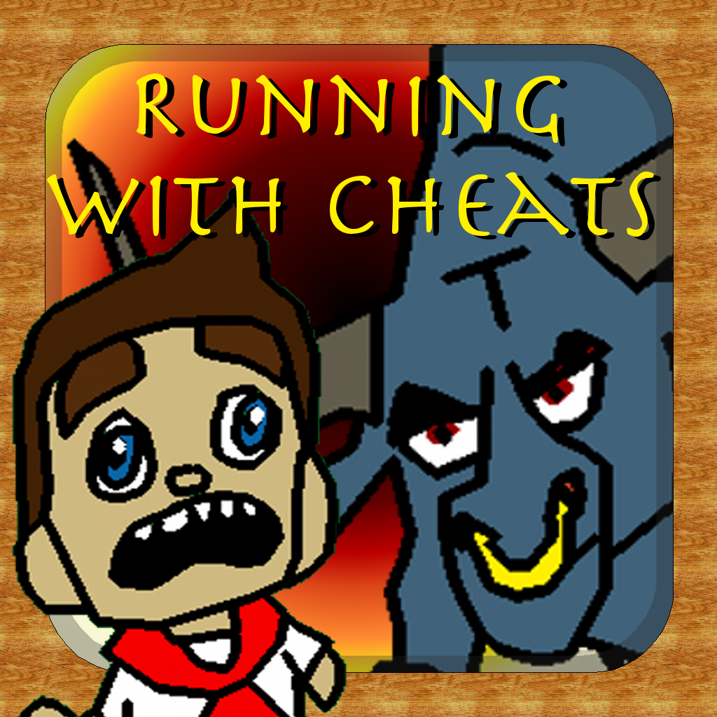 Running With Cheats - Tips & Cheats for Running With Friends