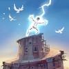Ubisoft - Babel Rising 3D artwork