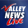 Valley News Live app icon