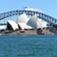 Maps Offline Sydney