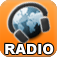 myRadios - Ecoutez le...