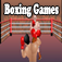 Boxing Games.Punch Ball Games