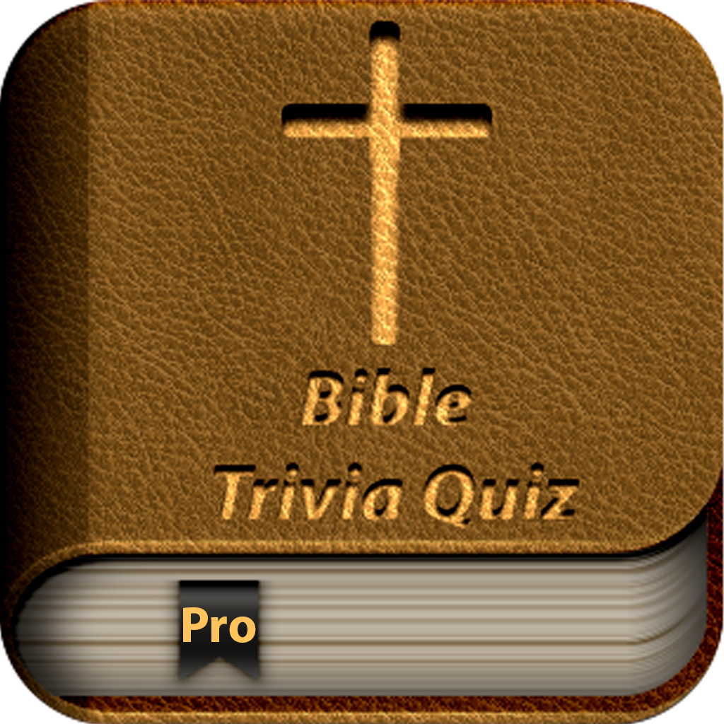 bible quiz All of the bible quizzes are multiple choice and rated by levels of difficulty there are easy, hard and norml you can also click below for printable bible quiz questions and answers.